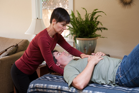 barbara-maloney-chronic-pain